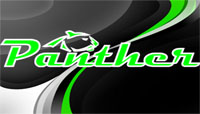 Panther Tires Inc.
